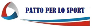patto-asd-aps-logo